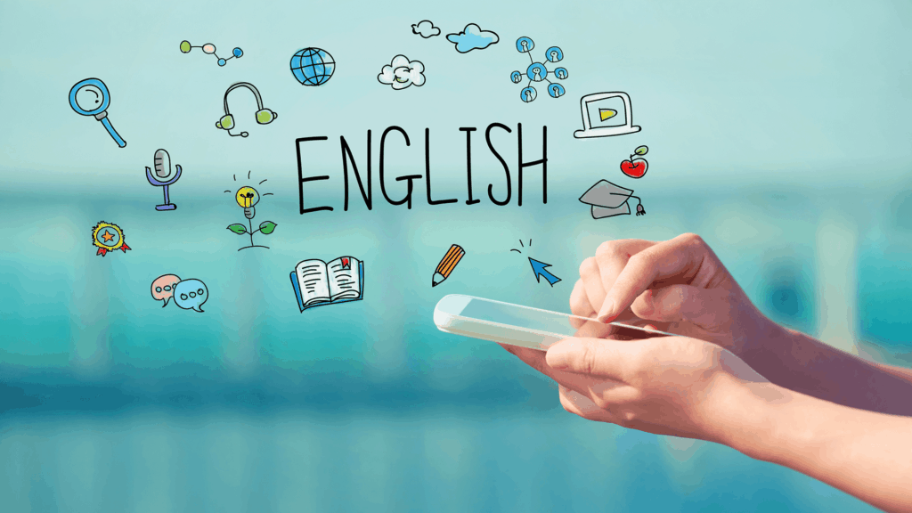Why Mastering English Is so Important for Your Future