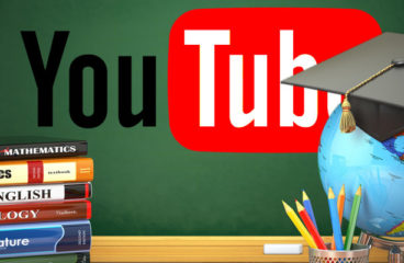 Has YouTube Changed the World of Education?